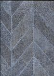 Arctic Fever Carve Wallpaper 86048 By Hooked On Walls For Today Interiors